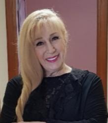 Fatma Bilge Acarbay